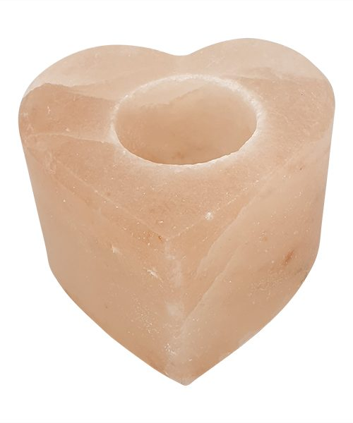 light-pink-candle-salt-lamp-esl123